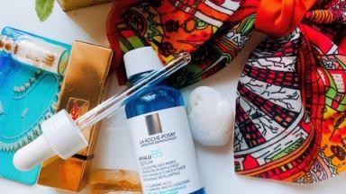 8 съвета как да съхраните младежкия вид на Вашата чувствителна кожа за по-дълго време...
