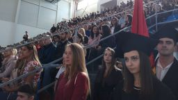 Много българи искат да учат в чужбина: какво, къде и при какви условия