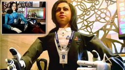 И Индия праща робот в космоса