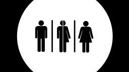 Словения въведе първите унисекс тоалетни и възмути консерваторите