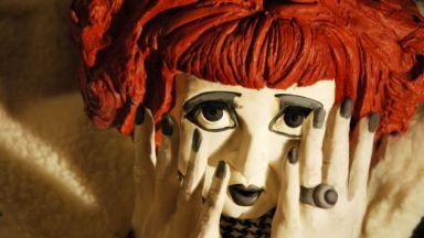 Културно пътешествие в (не)видимите истории на Италия