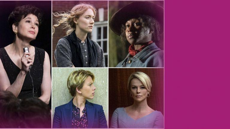 """Коя актриса ще спечели """"Оскар"""" за най-добра главна женска роля?"""