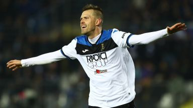 Славният някога Торино изживя голям срам - 0:7