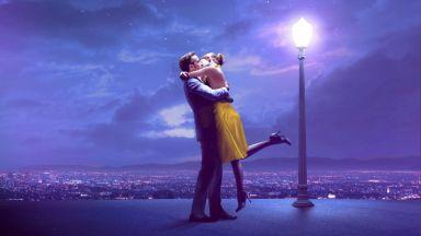"""Романтични и забавни мюзикъли гледаме в кино """"Люмиер Лидл"""" в месеца на любовта"""