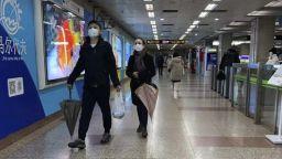 Китай забрани търговията с диви животни заради коронавируса, заразата тръгнала от пазар