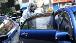 """""""Тойота"""" затваря заводите си в Китай заради коронавируса"""