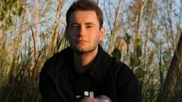 20-годишен студент изчезна безследно