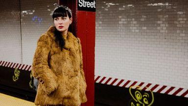 Рут Колева ще представи своя пети албум, чието име все още е тайна