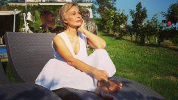 Изчезналата в Мексико руската актриса се появи