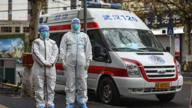 СЗО призна грешка и коригира оценката си: Коронавирусът е висока заплаха на международно ниво