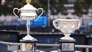 Австралийски министър потвърди, че Australian Open ще бъде отложен
