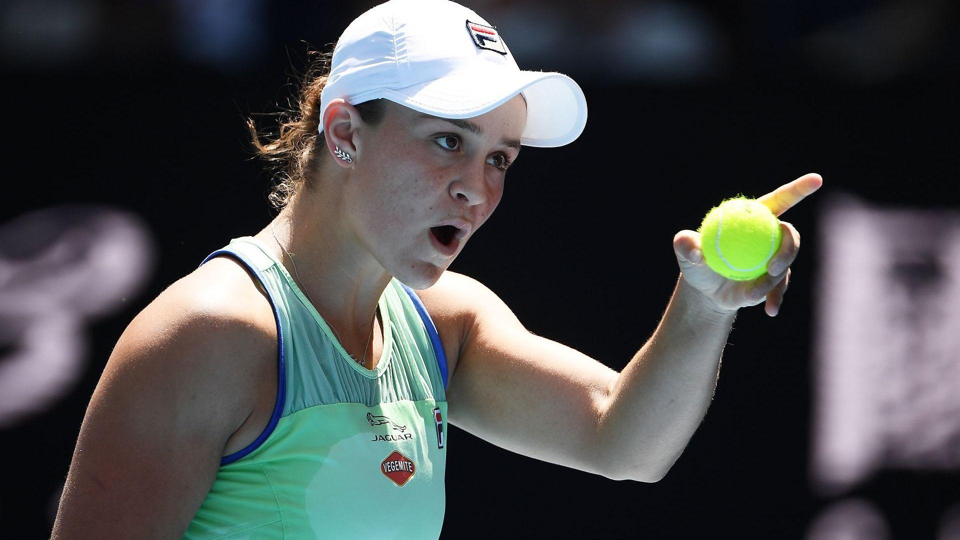 Световната №1 вдигна скандал за условията на Финалите в WTA и вероятно ще ги пропусне