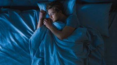 Сънят подобрява поведението на банковите служители
