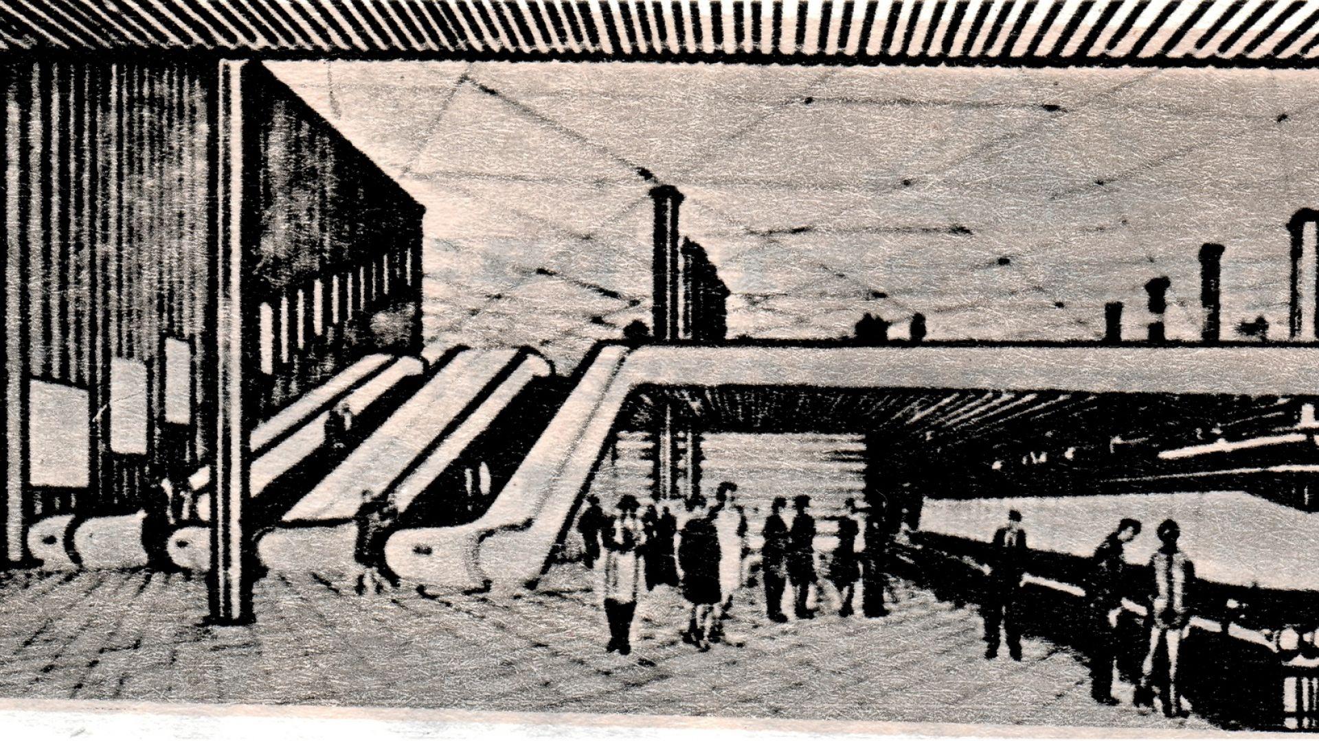 Софийското метро отбелязва 22-рата си годишнина. На 28 януари 1998