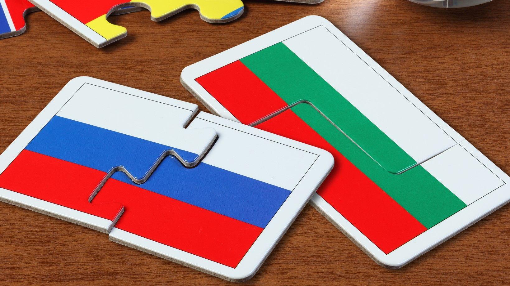 Провокация към Москва ли е изгонването на руски дипломати?