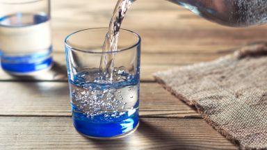 Разследват пречистването на питейната вода в София