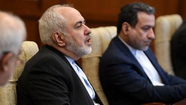 Иран: Планът на Тръмп е кошмар за региона, всички мюсюлмани да се обединят