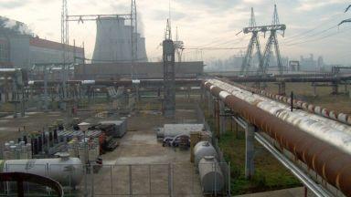 Над 17 000 остават без топла вода до края на август в Русе