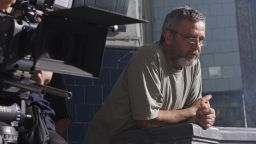 Анри Кулев ще получи Наградата на София за принос към изкуството на киното