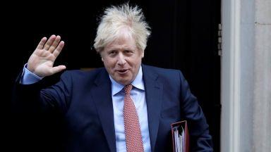 Рано е за шампанско: Великобритания се хвърля в неизвестното, Брекзит едва започва