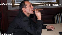 Васил Божков освободен от ареста в ОАЕ