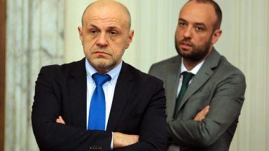 България ще управлява през новия програмен период около 26 млрд. лева без спецфондовете