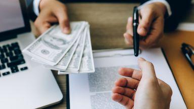 И Словения отлага плащането на банкови кредити с 12 м.