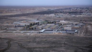 Иракската армия обяви, че чуждите войници остават, за да се бият срещу ИДИЛ