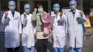 СЗО обяви международно извънредно положение заради новия вирус от Китай