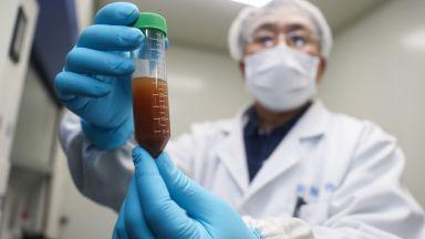 Новият коронавирус бързо се разпространява по света