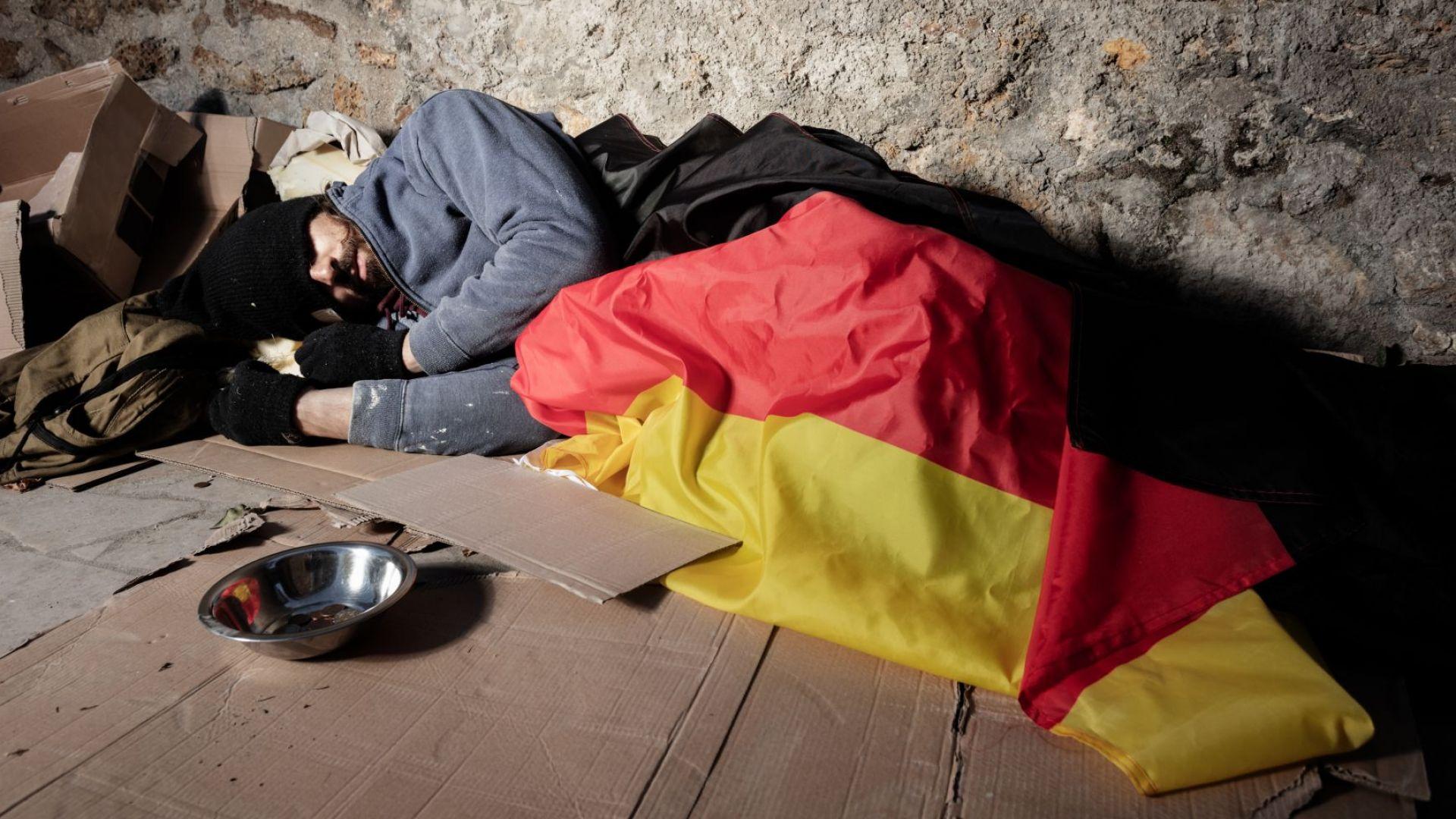 900 евро за едно мухлясало мазе. Как българи стават жертва на печалбари