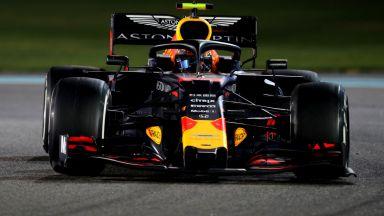 Официално: Астън Мартин ще има отбор във Формула 1 през 2021-а