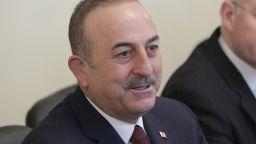 Турция към САЩ: Признаване на арменски геноцид ще влоши отношенията ни