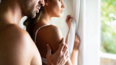 Сигурните признаци, че партньорът ви изневерява