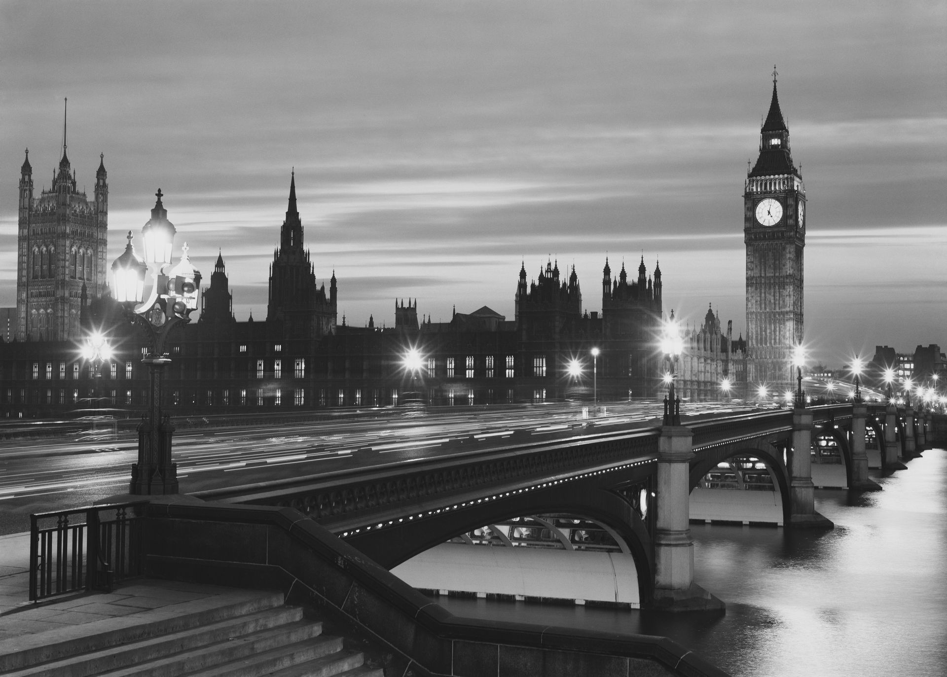Лондон, 1 януари 1973 г. - вече част от Европа