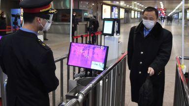 Коронавирусът удари най-силно туризма и авиокомпаниите