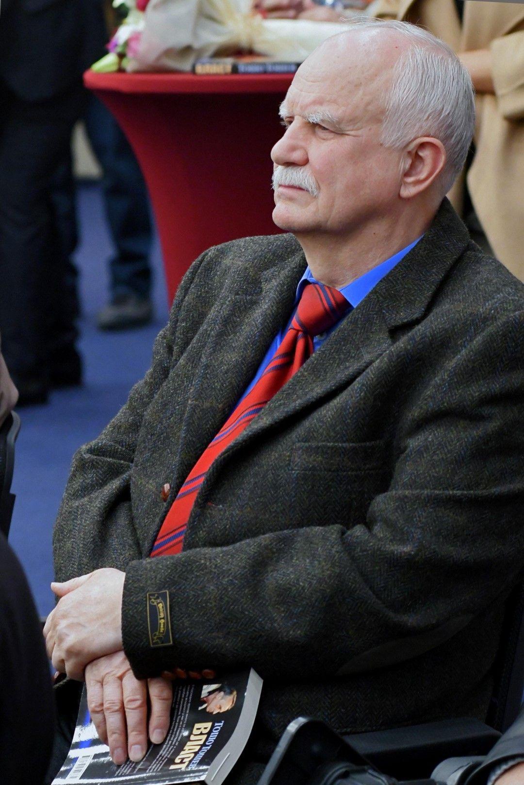 Никола Филчев: Нв може някаква секретакра да привиква главния прокурор със SMS