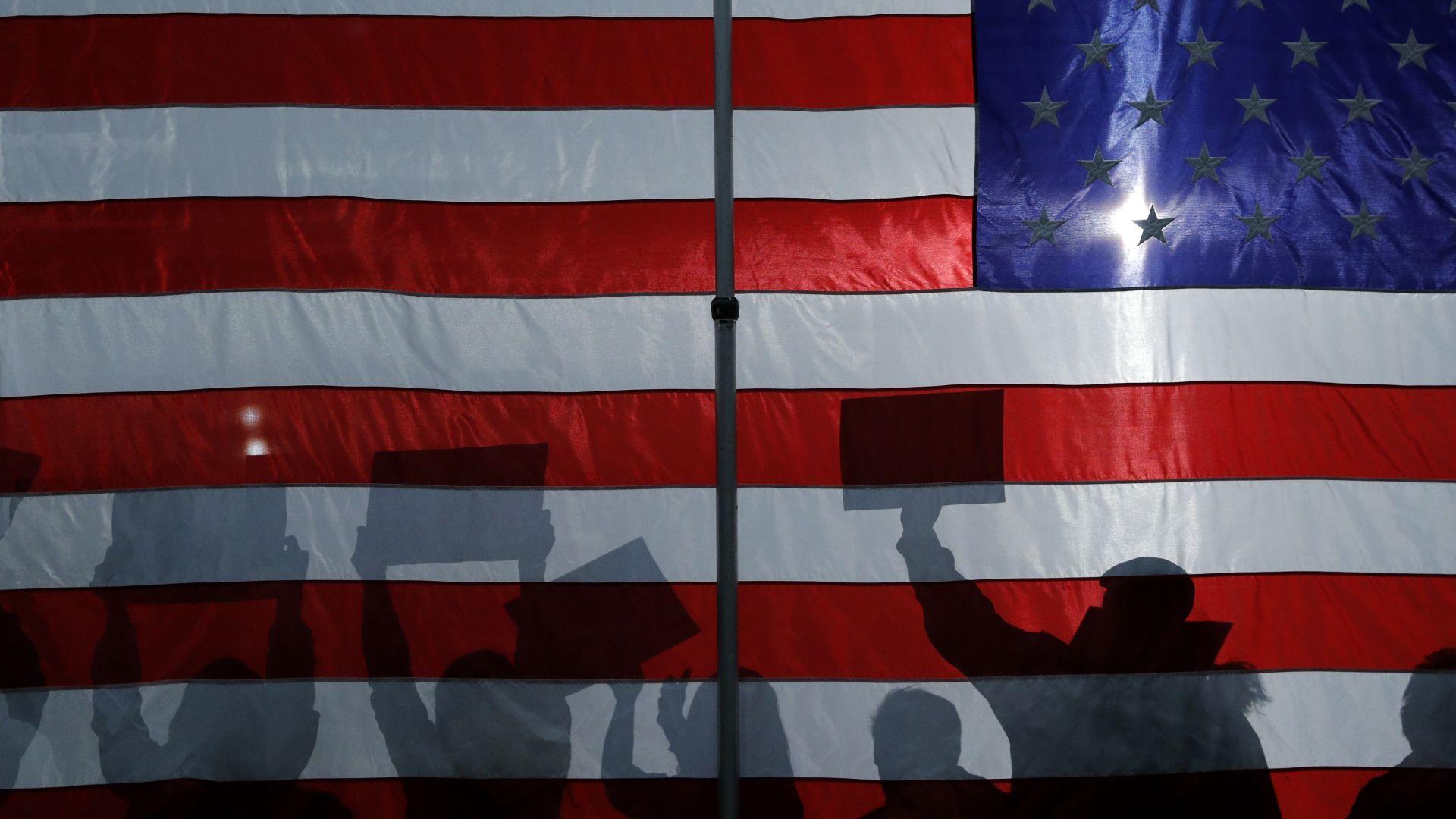 Първичните избори в САЩ започват с вот в Айова