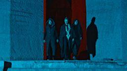 """Innerglow с футуристичен клип към песента """"Little Magnets"""" (видео)"""