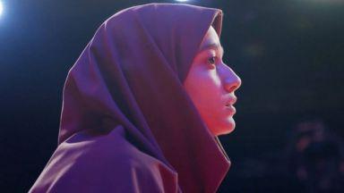 """""""Ялда, нощ за прошка"""", носител на Голямата награда за международна драма от Сънданс 2020, идва на 24-тия София Филм Фест"""