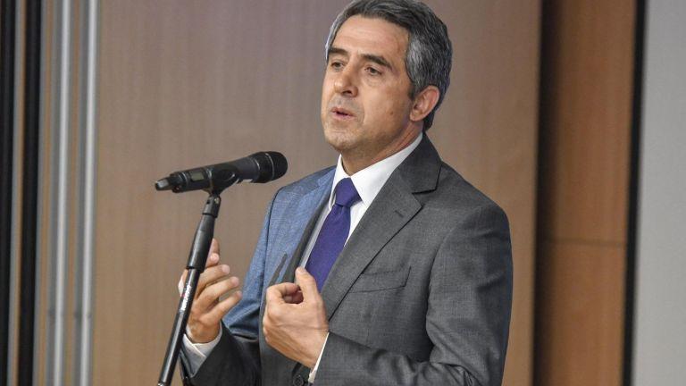 """""""БСП няма да спечелят нито едните, нито вторите избори, които"""