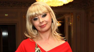 """София Бобчева влиза в къщата на """"Грейт Фадър"""" с премиерния спектакъл """"Бонбон"""