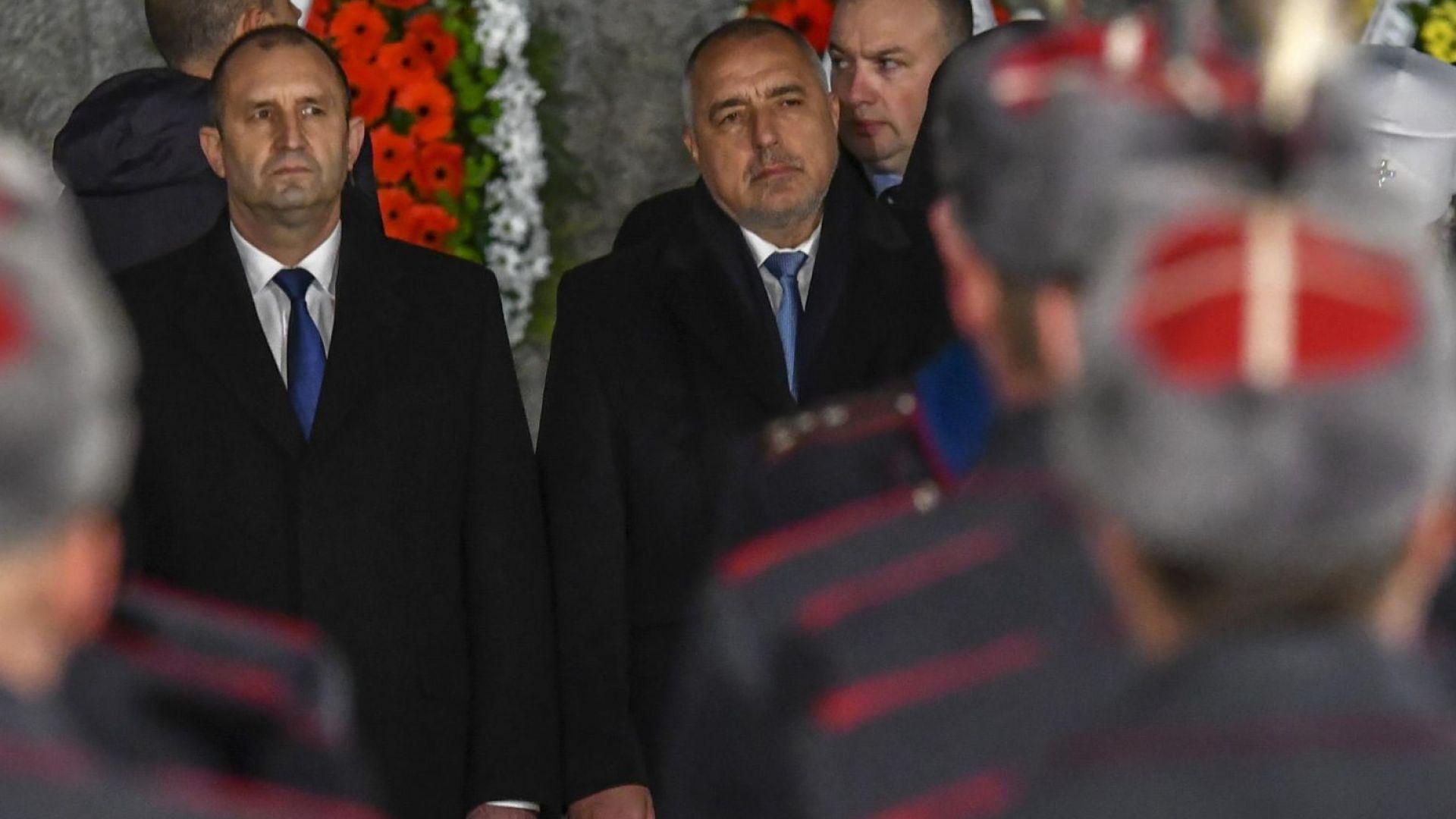 Антоний Тодоров пред Dir.bg: Президентът не може да предизвика избори, а на БСП не стигат силите