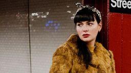 Игра на Impressio: Коя е песента на Рут Колева, в чийто клип участват актрисите Цветана Манева и Анастасия Лютова?