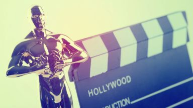 Оскарите не промениха традицията си, ще бъдат връчени на живо