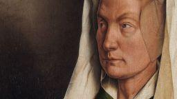 Откриха най-мащабната изложба посветена на художника Ян ван Ейк