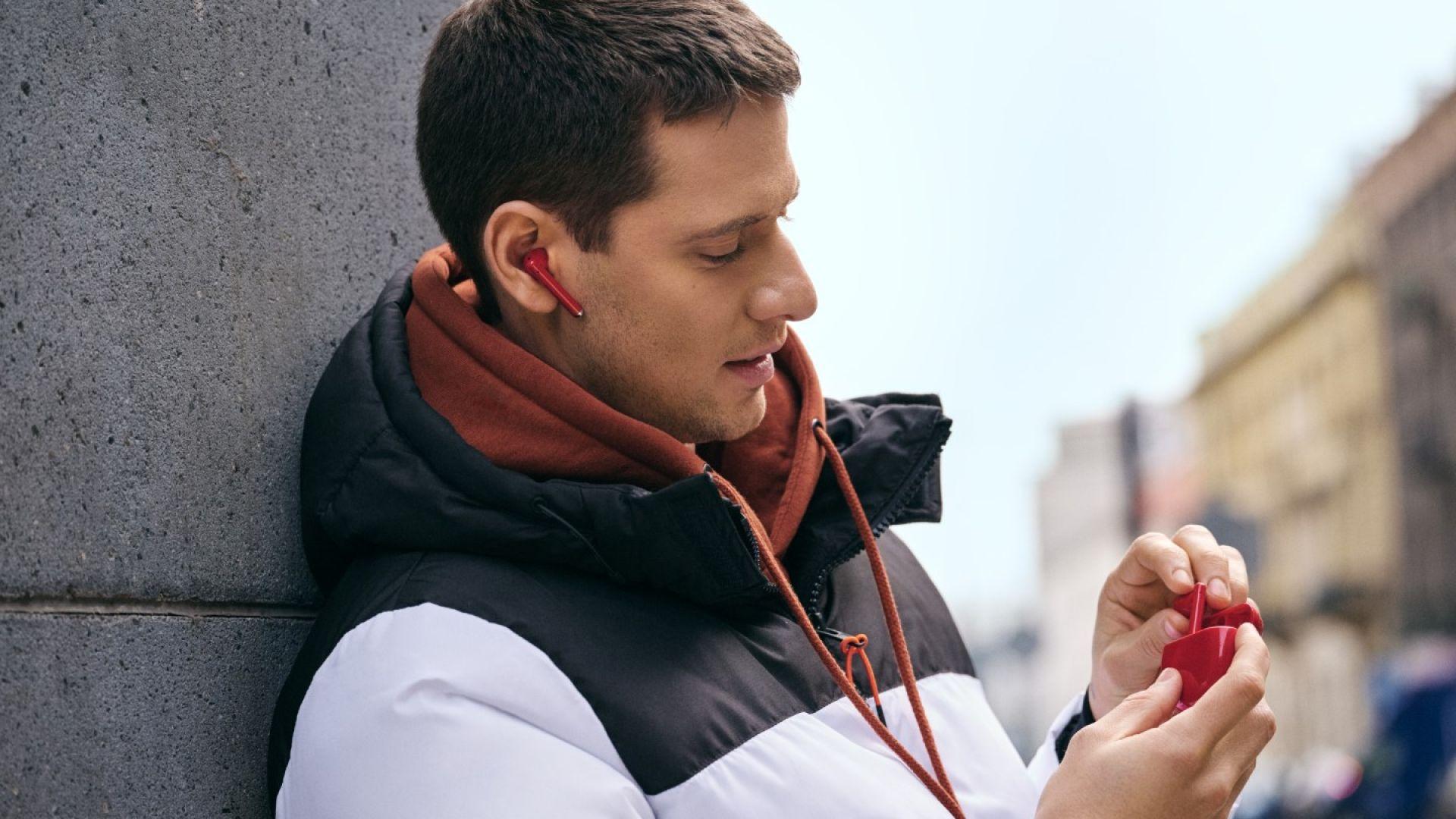 Кои са едни от най-добрите безжични слушалки на пазара