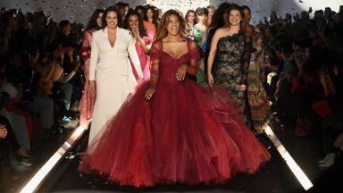 Топ дизайнери се отказаха от участие в Нюйоркската седмица на модата