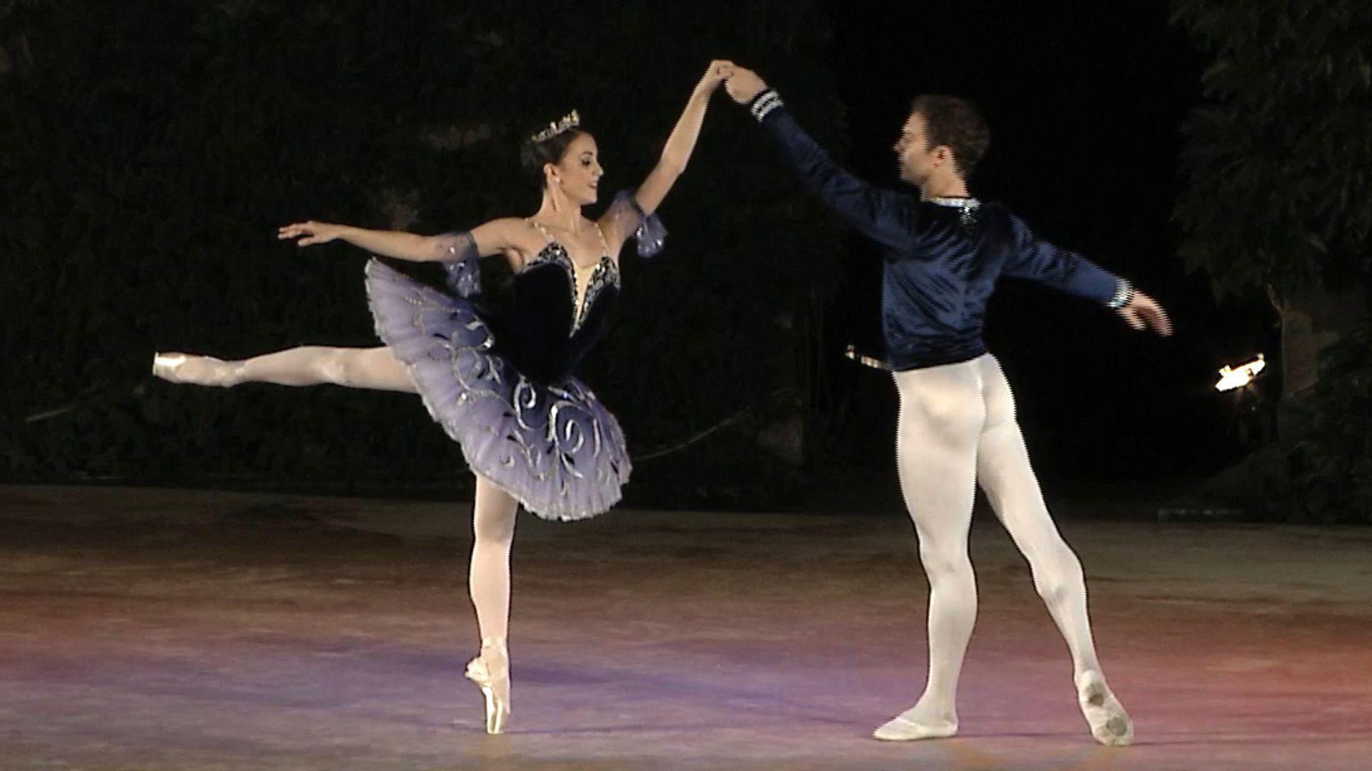 След почти 60 години: Край с Международния балетен конкурс във Варна