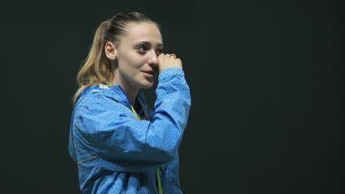 За първи път жена ще даде старт на олимпийския огън